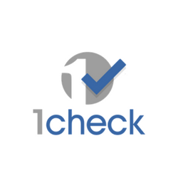 Startup 1check - Investissement - Partnaire Venture