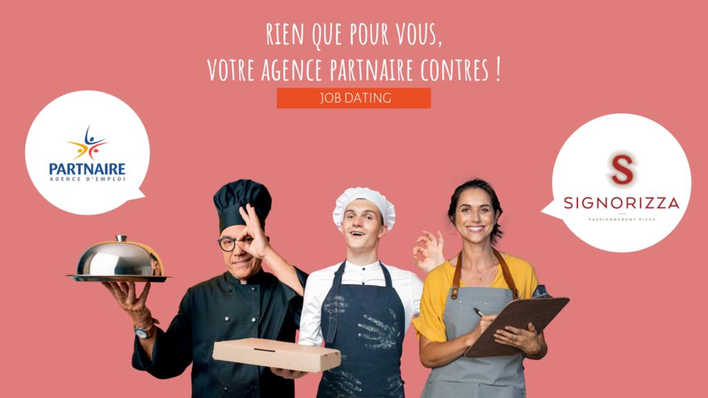 agence-emploi-événement-restaurant