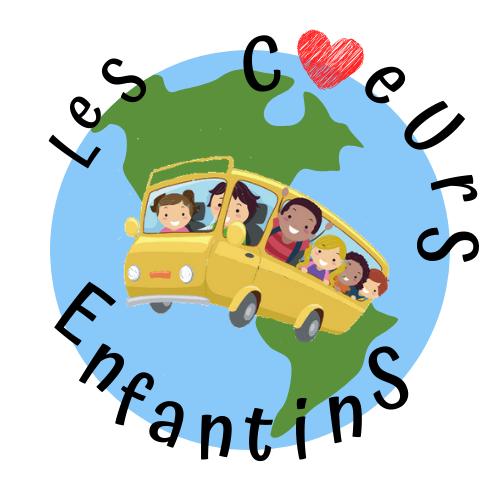 logo-association-les-coeurs-enfantins