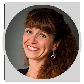 Catherine Tribalat - Secrétaire Générale - Groupe Partnaire
