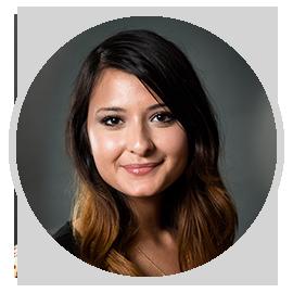 Corinne Azmakoglu - Partnaire