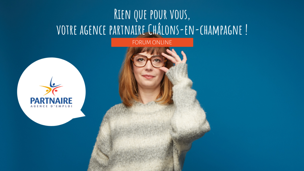 forum online châlons en champagne