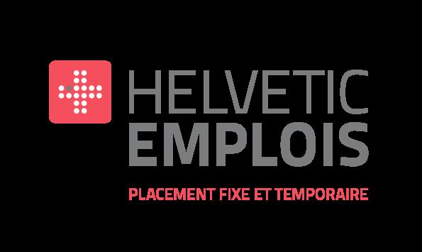 Helvetic Emplois