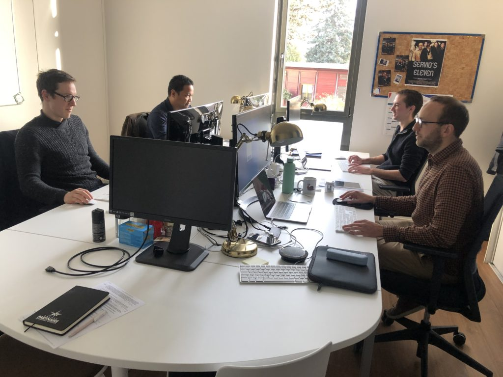 interview-developpeur-groupe-partnaire