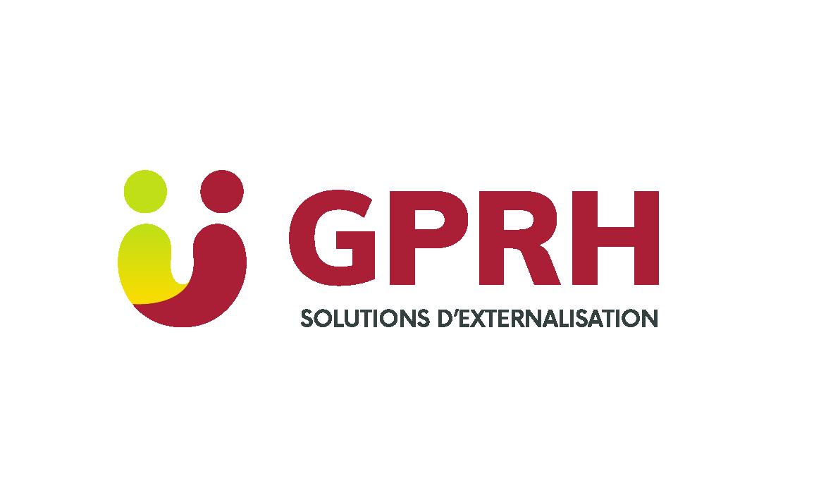 logo-gprh