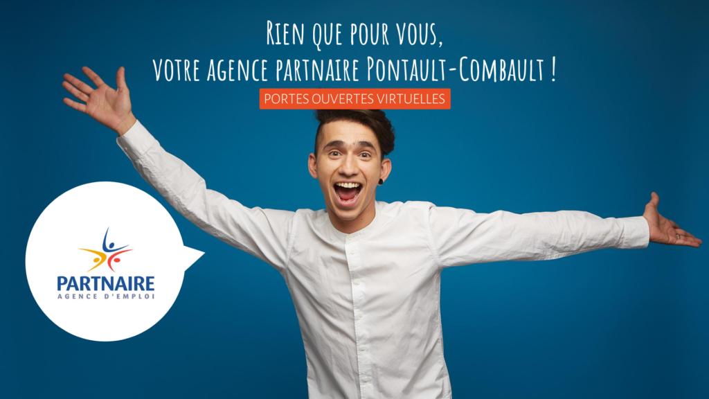 pontault-combault live facebook