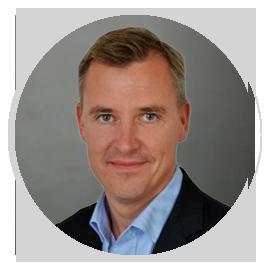 Antoine DUSSART - Sales Director - Partnaire Groep