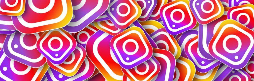 instagram-réseau-indispensable-entreprise