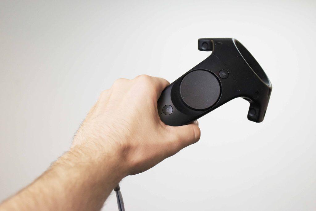 La réalité virtuelle, révolution dans les RH !