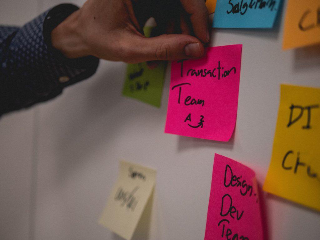 comment-favoriser-la-créativité-en-entreprise