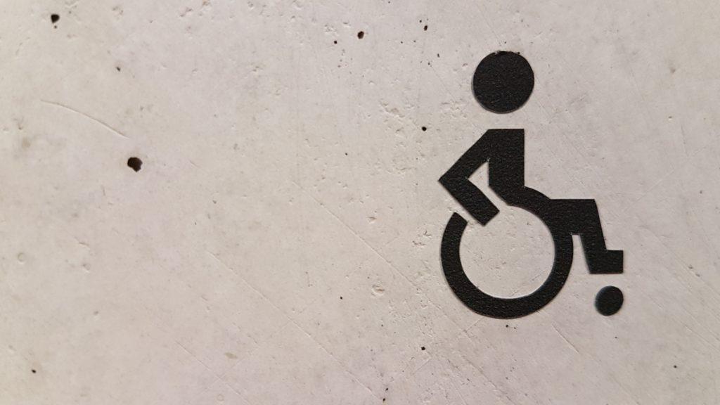 agence-empli-label-handicap