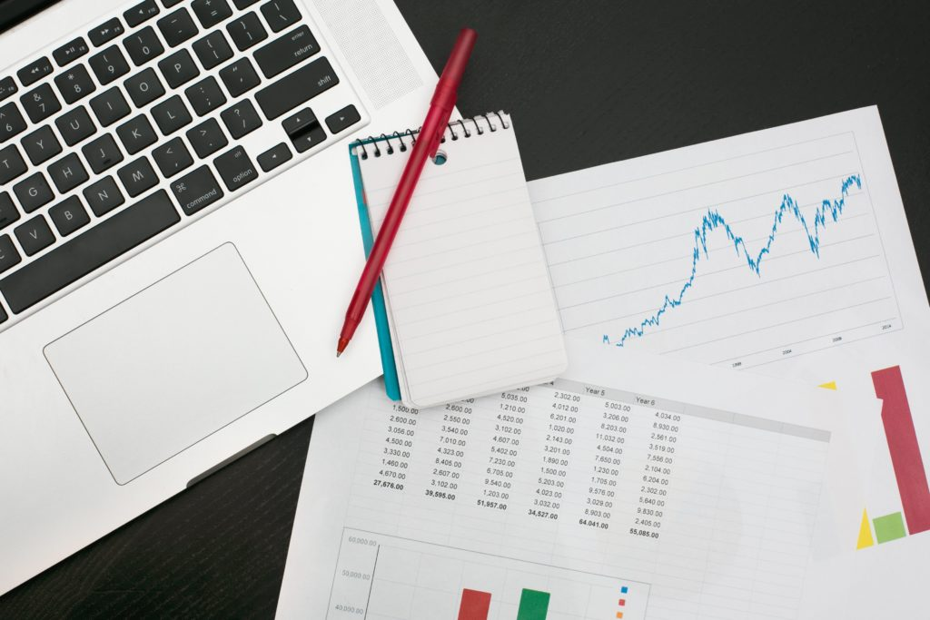 marketing recrutement stratégie