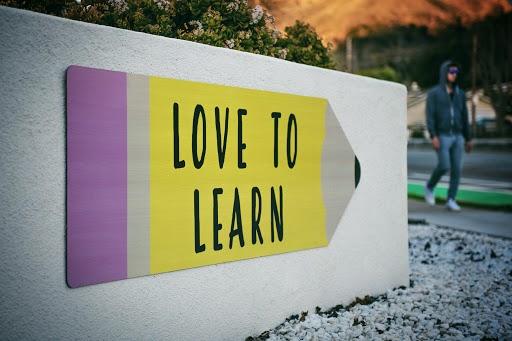 apprentissage informel