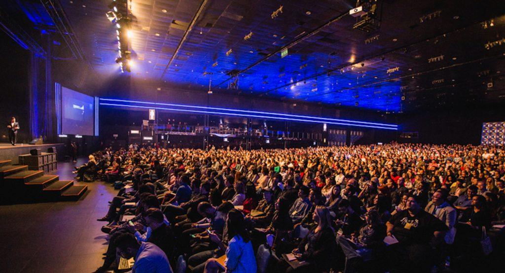 séminaire événement réseautage