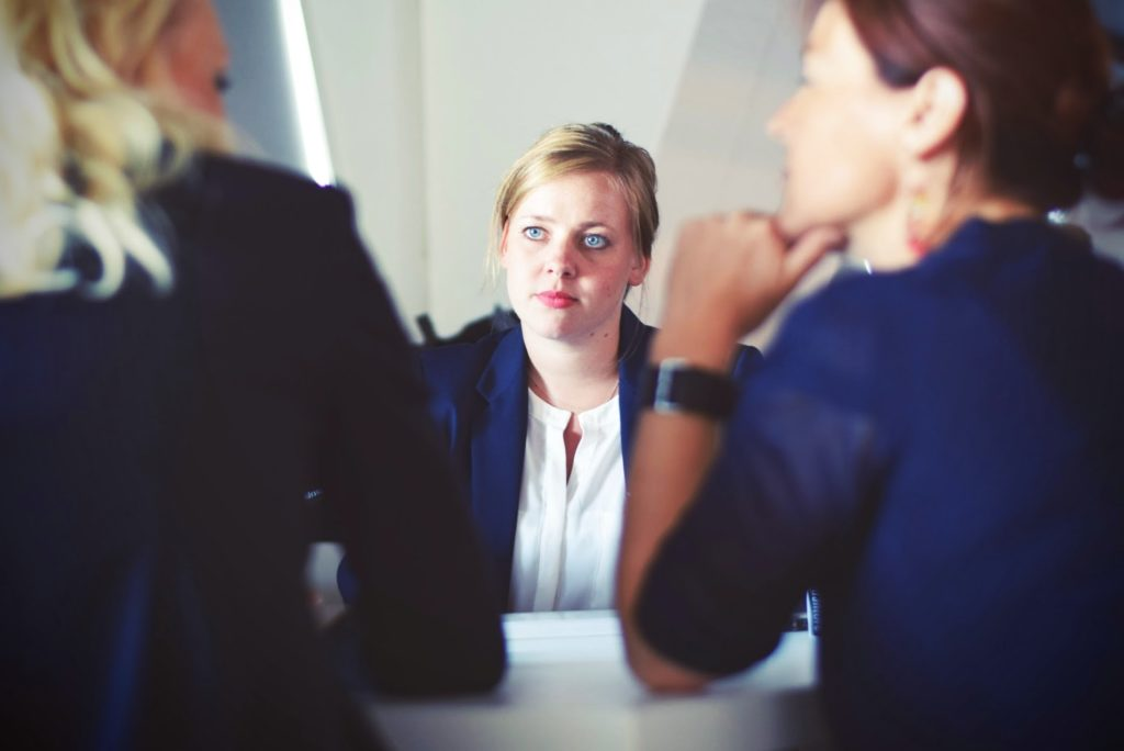 comment-gérer-l'ego-en-entreprise