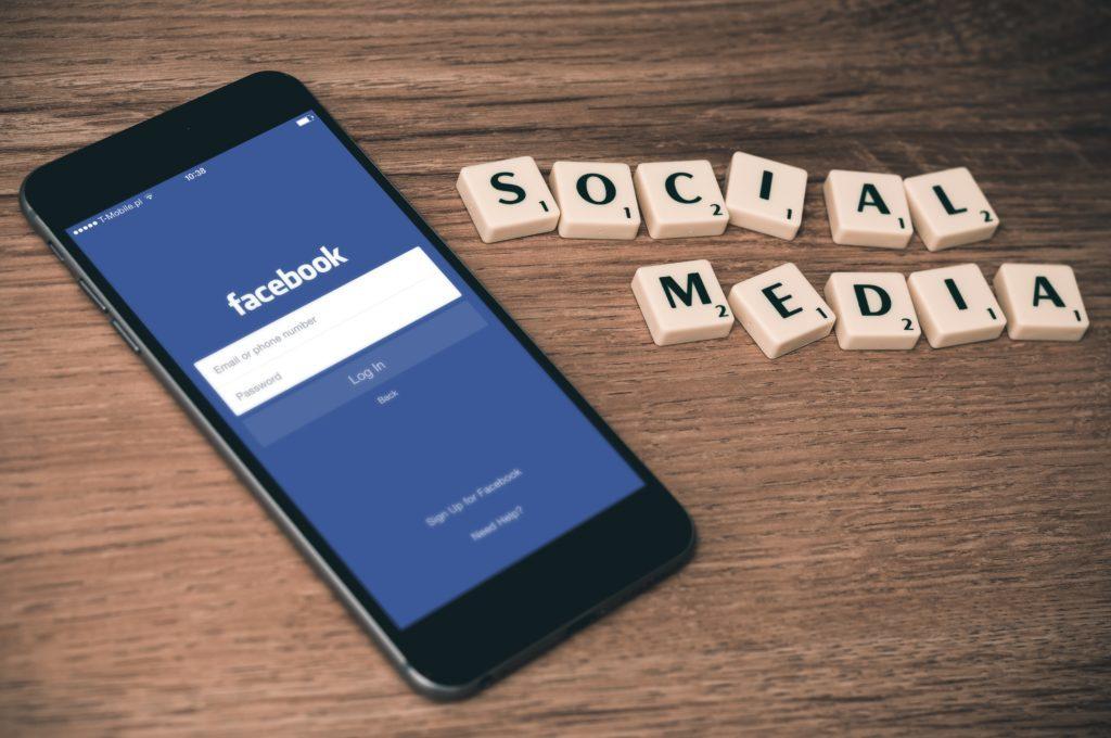 Facebook jobs représenterait-il l'avenir du recrutement web ?